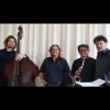 Achterberg singt Jacques Brel Burgbachkeller Zug Billets