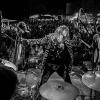 Aerosmith Montanasaal Davos Dorf Billets
