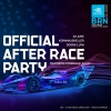 Swiss E-Prix After Party Kornhauskeller Bern Tickets