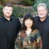 Akiko - Hamilton - Dechter Marians Jazzroom Bern Tickets