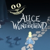 Alice im Wunderland Grosses Haus St Gallen Tickets