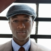 Aloe Blacc (Early Bird) Kaufleuten Klubsaal Zürich Tickets