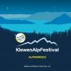 KlewenAlpFestival Klewenalp - Bergb. Beckenried-Emmetten AG Beckenried Billets