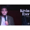Kévin Eyer Bar Club abc Lausanne Billets