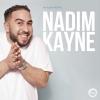 Nadim Kayne Bar Club abc Lausanne Billets