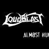 Loudblast (F) + Mercyless (F) + Almost Human (CH) Amalgame Yverdon-les-Bains Tickets