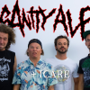Insanity Alert (AT) + Icare (CH) Amalgame Yverdon-les-Bains Biglietti