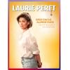 Laurie Peret Théâtre de la Madeleine Genève Billets