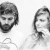 Angus & Julia Stone Zeltbühne, Obere Matten Zermatt Tickets