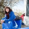 Anne-Laure Vieli La Spirale Fribourg Billets