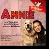 Annie Kinder.musical.theater Storchen St.Gallen Billets