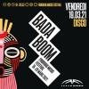 BADABOOM Fribourg Music Festival // Soirée Disco Forum Fribourg Biglietti