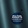 Blue Balls Shop Blue Balls Shop Luzern Tickets