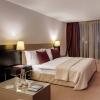 Hotel Deluxe Suite Package Schweizerhof 2 - 4 Star (2 Personen) Morosani Schweizerhof Davos Billets