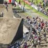 Bike Days 2016 Rythalle/Baseltor Solothurn Tickets