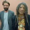 Live: Hendrix Cousins Kurtheater Baden Tickets