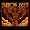 Bitch Fest - Freitag Sommercasino Basel Tickets