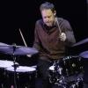 Bill Stewart/Larry Grenadier Trio Jazzcampus Club Basel Billets