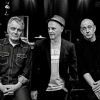 Blues Max Tram Trio (CH) Feat. Richard Koechli & Kaspar Rast Kammgarn Schaffhausen Billets
