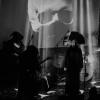 Falcifer - Cult of Occult Bad Bonn Düdingen Tickets