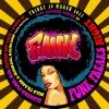 Funk Freaks Night Alte Kaserne Zürich Tickets