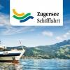 Zugersee Schifffahrt Diverses localités Divers lieux Billets