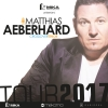 Konzert Matthias Aeberhard & Band Several locations Several cities Tickets