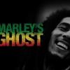 Marley's Ghost Alte Kaserne Zürich Tickets