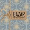 Bazar X-TRA, Limmatstr. 118 Zürich Billets