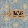 Bazar & Nacht Bazar - Standplatzbuchung X-TRA, Limmatstr. 118 Zürich Billets