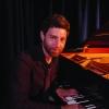 Benny Green & Russel Malone Marians Jazzroom Bern Billets