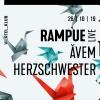 Berliner Luft Viertel Klub Basel Biglietti