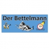 Der Bettelmann Dömli Ebnat-Kappel Tickets