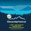 KlewenAlpFestival Klewenalp - Bergb. Beckenried-Emmetten AG Beckenried Biglietti