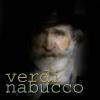 Verdi: Nabucco Französische Kirche Bern Biglietti