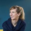 "Sarah Hakenberg: ""Dann kam lange nichts"" Theater im Teufelhof Basel Biglietti"