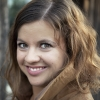 """Lisa Brunner: """"Stadt, Land, Kabarett!"""" Theater im Teufelhof Basel Biglietti"""