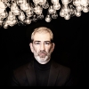 "Manuel Stahlberger: ""Eigener Schatten"" Theater im Teufelhof Basel Tickets"