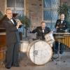 Andreas Hofschneider Quartett und Andrej Hermlin Zunfthaus Weisser Wind Zürich Tickets