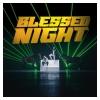 Blessed Night Sommercasino Basel Billets