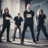 Blind Guardian Z7 Pratteln Tickets