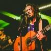 Bob Marley Bolgenschanze Davos Platz Biglietti