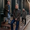 Brad Mehldau Trio Theater Casino Zug, Theatersaal Zug Tickets