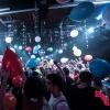 Bravo Hits Party Kugl St. Gallen Billets