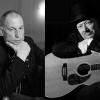 Thomas C. Breuer & Pink Pedrazzi: Theater im Teufelhof Basel Tickets