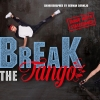 Break the Tango Musical Theater Basel Tickets