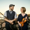 Scottish Folk Night Alte Kaserne Kulturzentrum Winterthur Tickets