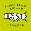 Songs From Ireland: Old & New Alte Kaserne Kulturzentrum Winterthur Tickets