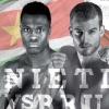 CHAMpion's Fight Night 2017 Lorzensaal Cham Biglietti