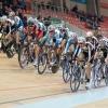 Schweizermeisterschaft Omnium Velodrome Grenchen Tickets